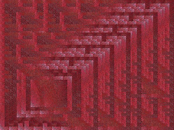 Tim Allen - Red Riding Hood 6