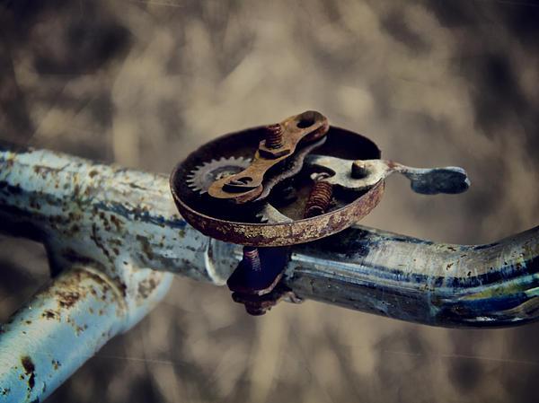 Odd Jeppesen - Ring Ring