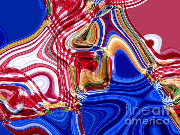 Saa64 Digital Art