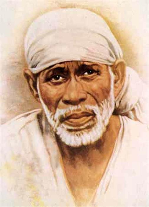 Mnaeesh Kumar - Sai kripa
