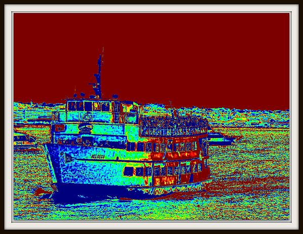 Anand Swaroop Manchiraju - Sea Scape-16