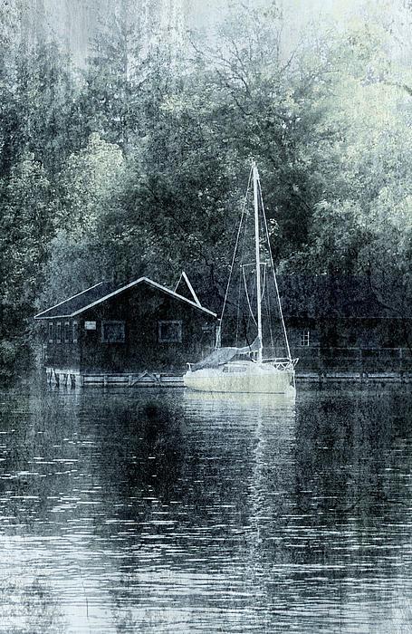 Florin Birjoveanu - Seahouses