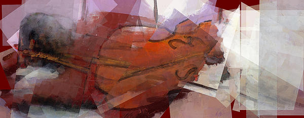 J Christian Sajous - Sheet Music