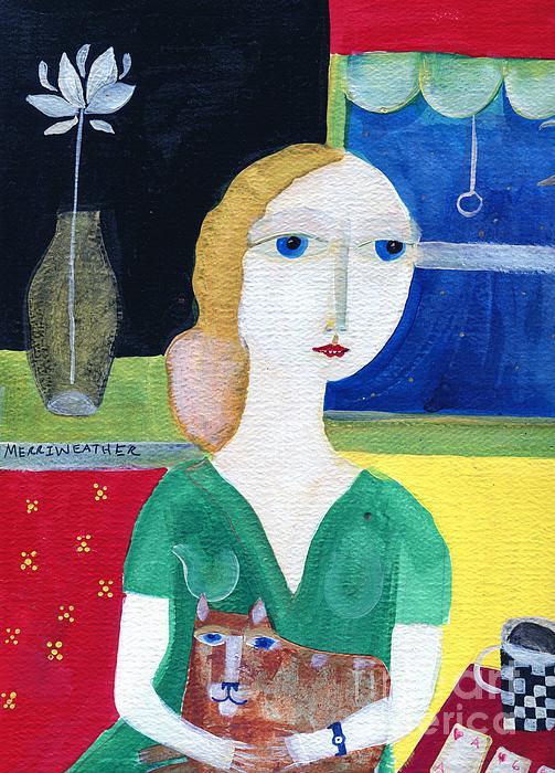 Artist Artist - Short Stories