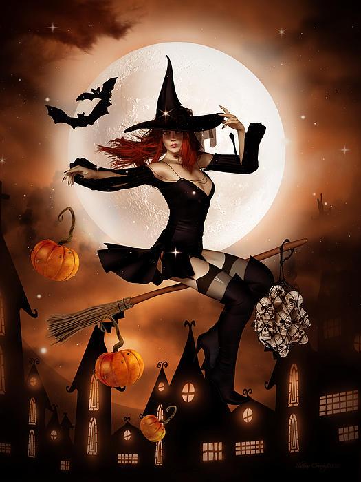 Shanina Conway - Smashing Pumpkins