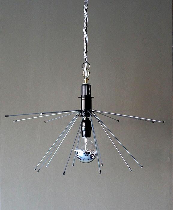 Michael Ediza - Sputnik