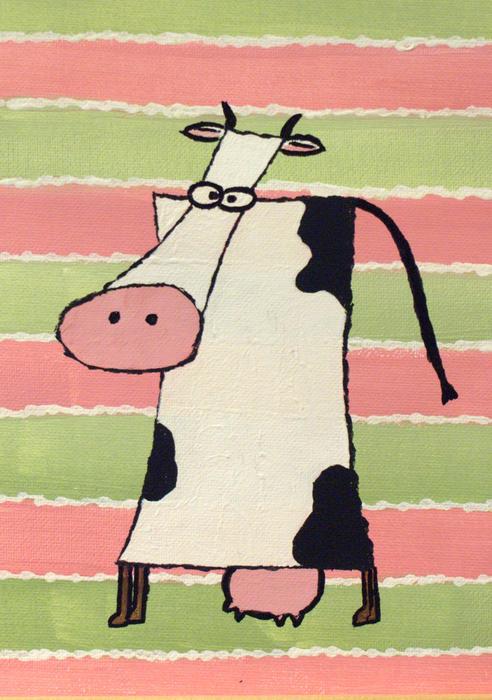 Dairy Fine
