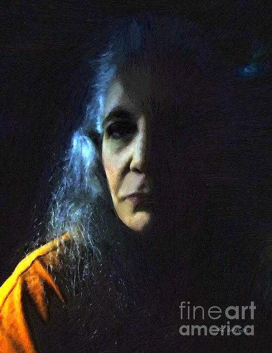 RC DeWinter - Staring Down the Tunnel