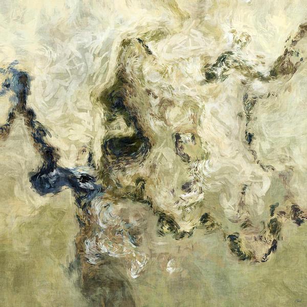 Carolyn Finnell - Stone Creek