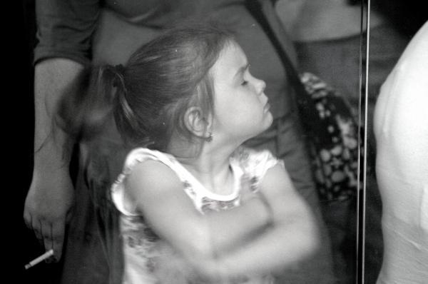 sulking-child-jez-c-self.jpg