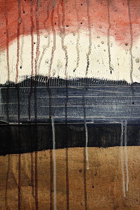 Sunburst Print by Brian Drake - Printscapes