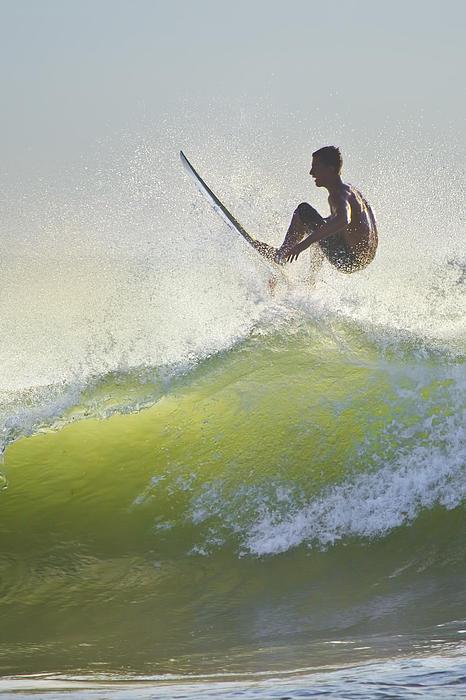Francesa Miller - Surfer 264