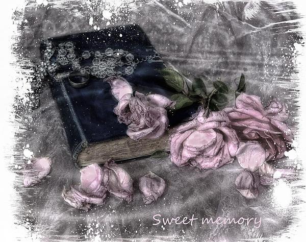 Hazel Billingsley - Sweet memory