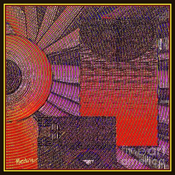 Nedunseralathan R - Textural 188