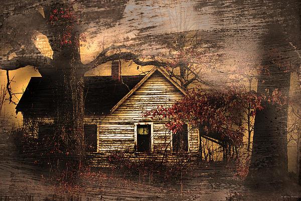 Gray  Artus - That House...