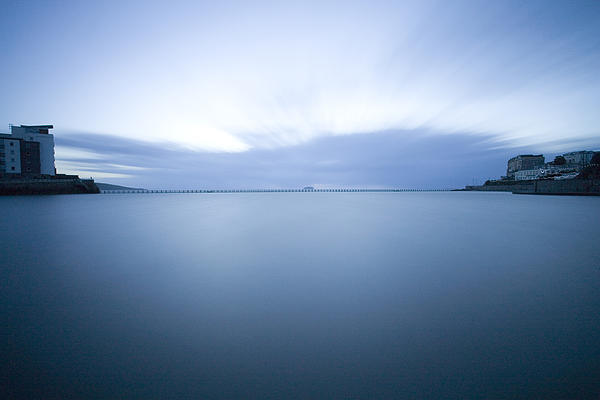 Don Hooper - The Blue Lagoon