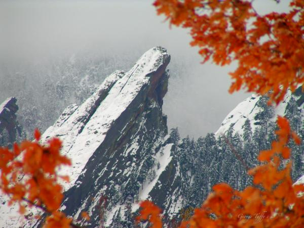 http://images.fineartamerica.com/images-medium/third-flatiron-george-tuffy.jpg