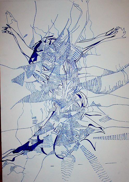 Gloria Ssali - Triple Jump