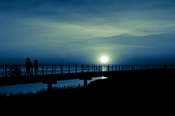 Jason Naudi Photography - Twilight