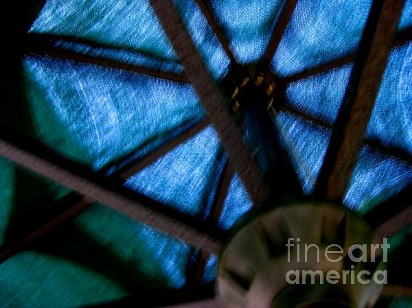 Allen n Lehman - Umbrella