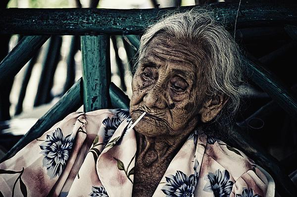 Francesco Nadalini - Una vida en tu rostro film