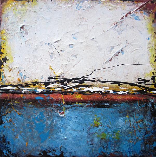 Annmarie Vierick - Untitled