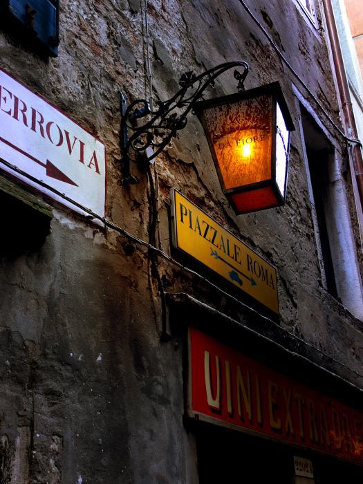 Venice-17 Photograph