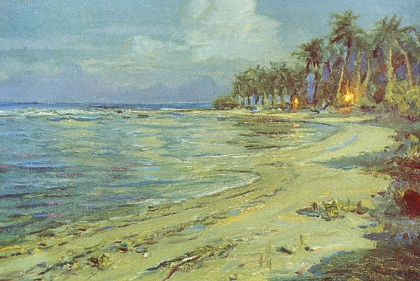 http://images.fineartamerica.com/images-medium/vintage-hawaiian-art-hawaiian-legacy-archive-pacifi.jpg