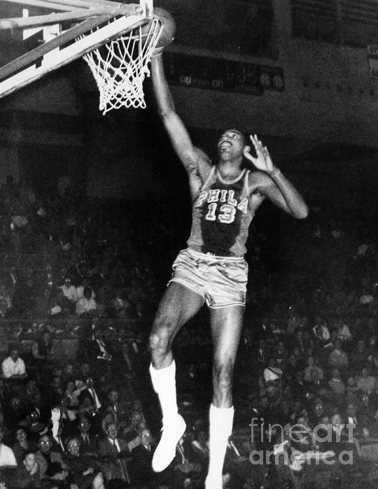 a biography of wilt chamberlain an american basketball player A biography of wilt chamberlain an american basketball player pages 1 words 495 view full essay more essays like this: nba, wilt chamberlain, american basketball.