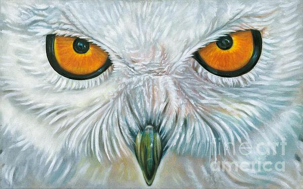 Billy Leslie - Wise Eyes