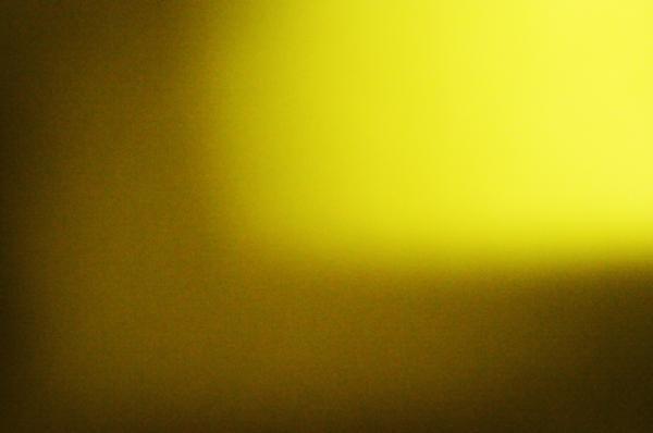 Skip Hunt - Yellowindow