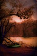 Arthur Miller -  Secret Places...