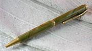 Dianne Brooks - 0915 Twist Pen
