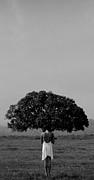 Dattaram Gawade - Alone