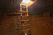Adam Jewell - Ancient Holy Light