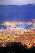 Carol Barrington - Arizona - Grand Canyon