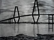 Christopher Kyle - Arthur Ravenel Bridge