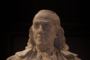Bill Cannon - Benjamin Franklin