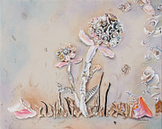 Liz Zahara - Bouquet of Shells