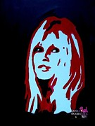 2009 Originals - Brigitte Bardot by Krista May