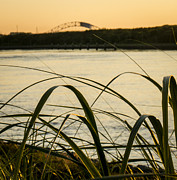 Frank Winters - Cape Cod Canal