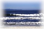 William Havle - Channel Islands View