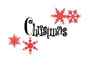 Andrea Kollo - Christmas Greetings