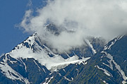 Nick  Boren - Chugach Mountains