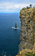 RicardMN Photography - Cliffs of Moher