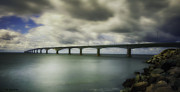 Nancy Dempsey - Confederation Bridge...