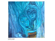 Slumber Originals - Dream by Bhaskar Bhattacharya