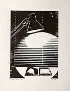 All - E-reading Night by Igor Kislev