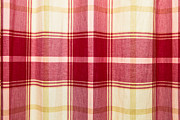 Tom Gowanlock - Fabric background