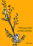 Hema Rana - Follow your Heart and...